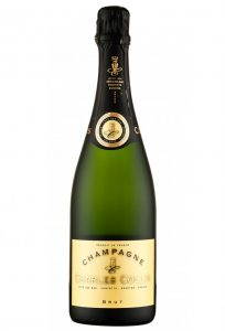 champagne_charles_colin_10446_1